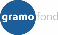 2017 - GZ establishes its foundation fund called Gramofond  - www.gramofond.cz