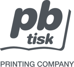2018 - Aquitision PBtisk com., a leading Czech producer of books