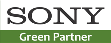 Green Partner Certification